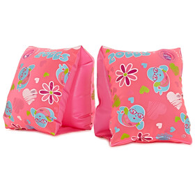 Zoggs Miss Zoggy Children 1-6 Years pink